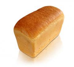 Хліб Пшеничний 0,550