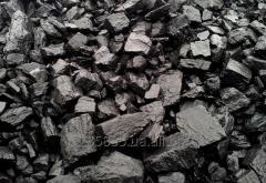Уголь в наличии марки Т (Тощий, тощак), уголь для