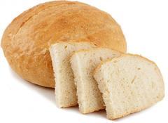 Хліб Артізан великий 0,550