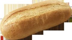 Хліб Родинний
