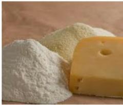 Dodatki żywnościowe dla produkcji kiełbas