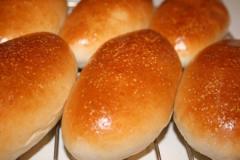 Хлібобулочна продукція