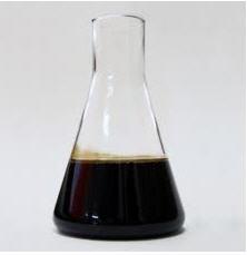 "Phenolic resins alkaline ""SQJ"