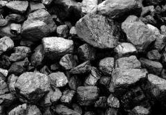 AKO coal