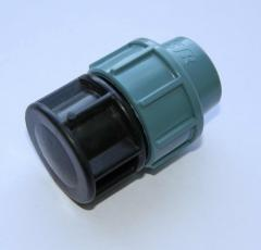 Заглушка 20 мм