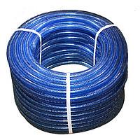 Шланг Evci Plastik 1,1/4, d - 31 мм, высокое давление, бухта 50 м - Украина