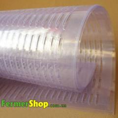 Решетка разделительная (10 рамочная) тонкая 0,5мм