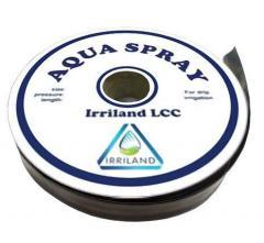 Спрей шланг Туман Aqua Spray, диам. - 32 мм, 8 mil, (намотка - 1м) - Украина