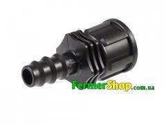 Стартер РВ 1/2 для кап. трубки диам. 16 мм