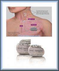 Elektrostymulatory nerwu błędnego w leczeniu padaczki (terapia VNS)