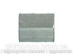 Муфты шестигранные, BSP - цилиндрическая резьба - переходник, Нержавеющая сталь Rubrik 5.42