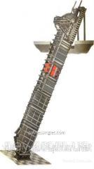 Elevator of EO-4S, EO-6S, EO-10S