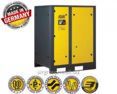 Воздушный винтовой компрессор COMPRAG A-1110, 11 кВт, 10 бар