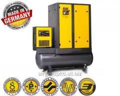 Воздушный винтовой компрессор COMPRAG ARD-1508, 15
