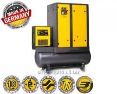 Воздушный винтовой компрессор COMPRAG ARD-1510, 15