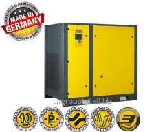 Воздушный винтовой компрессор COMPRAG A-3710, 37 кВт, 10 бар