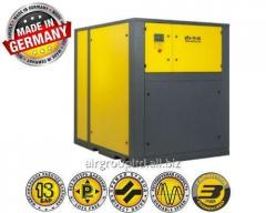 Воздушный винтовой компрессор COMPRAG A-7513, 75 кВт, 13 бар
