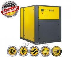 Воздушный винтовой компрессор COMPRAG A-9010, 90 кВт, 10 бар