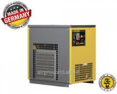 Refrigerator dehumidifier of COMPRAG RDX-04