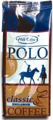 Кофе Polo Classik молотый 100г