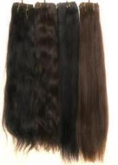 Волосы, европейские волосы, волосы накладные,