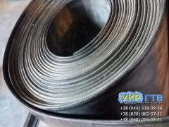 Transformator płyta 3-12 mm