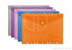 Канцелярські конверти