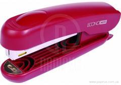 The stapler No. 10 Economix, to 10 l., layer. case, art.: E40218