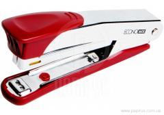 The stapler No. 10 Economix, to 10 l., metal. case