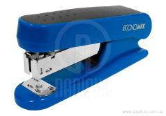 The stapler No. 24/6, 26/6 Economix, to 20 l., layer. case, art.: E40229