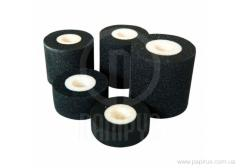 The replaceable roller for markirator Economix-40705