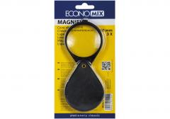 Magnifying E82104 glass