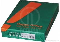 Paper office Happy Office A4, 80 g/m2, 500 l, About a class, Slovakia