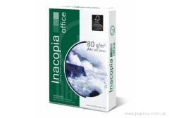 Office paper of Inacopia, A5, 500 sheets, class A