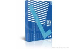 Бумага офисная Kym Lux Business A4 80 г/м2, 500л.,
