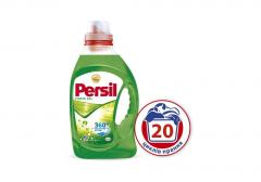 Persil washing gel of Universal 1460 ml