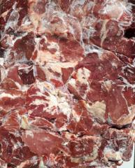 Первый сорт говяжий (арт. 431), охл/ зам