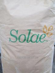 Протеин изолят соевого белка Solae Supro (США) 90