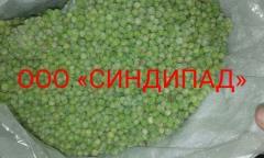 Сушёный горошек Dry peas