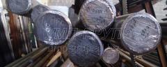 Сталь электротехническая 10895/Э12/АРМКО