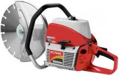 Бензоинструмент и электроинструмент: бензотехника