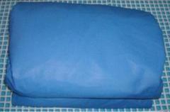 Ткань Intex 10942 для каркасных бассейнов, 220*150*60 см