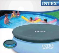 Чехол Intex 28022 для наливного круглого бассейна, 366 см