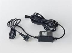 Трансформатор Intex 11267 для лампы подстветки бассейна 28688