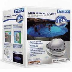 Подсветка Intex 28688 для бассеина 220V