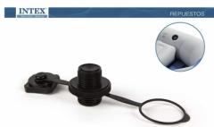 Клапан Intex 10033 для надувных лодок и матрасов