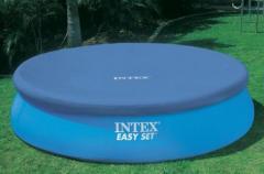 Чехол Intex 58938 для наливного круглого бассейна диаметр 305 см