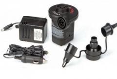 Электрический насос Intex 66632, 12/220V
