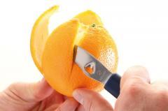 Нож для цитрусовых Hendi 856055