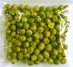 Peas integral, peas, peas green, grain, bean and